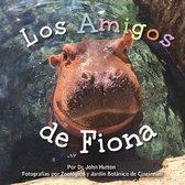 Los Amigos de Fiona