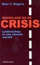 Nederland Na De Crisis