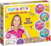 Cutie Stix - Sieraden Deluxe