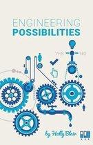 Engineering Possibilities