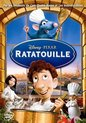 Ratatouille (Franse Versie) (Import Zonder NL)