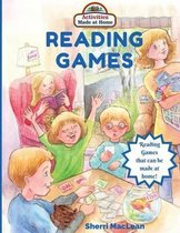 Reading Games in a Bag