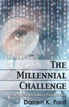 The Millennial Challenge