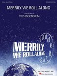 Merrily We Roll Along - Revised Edition