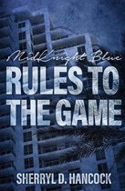 Rules to the Game