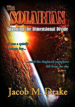 The Solarian