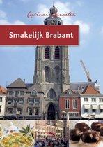 Culinair genieten - Smakelijk Brabant