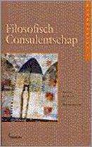Filosofisch consulentschap