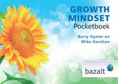 Growth mindset pocketboek