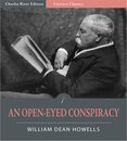 An Open-Eyed Conspiracy-an Idyl of Saratoga (Illustrated Edition)