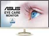ASUS VZ27AQ - WQHD Monitor
