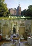 Amstenrade. Een adellijk woonhuis in Zuid-Limburg