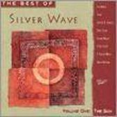 The Best Of Silver Wave Vol. 1: The Sun
