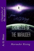 Chronicles of the Marauder