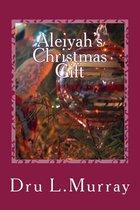 Aleiyah's Christmas Gift