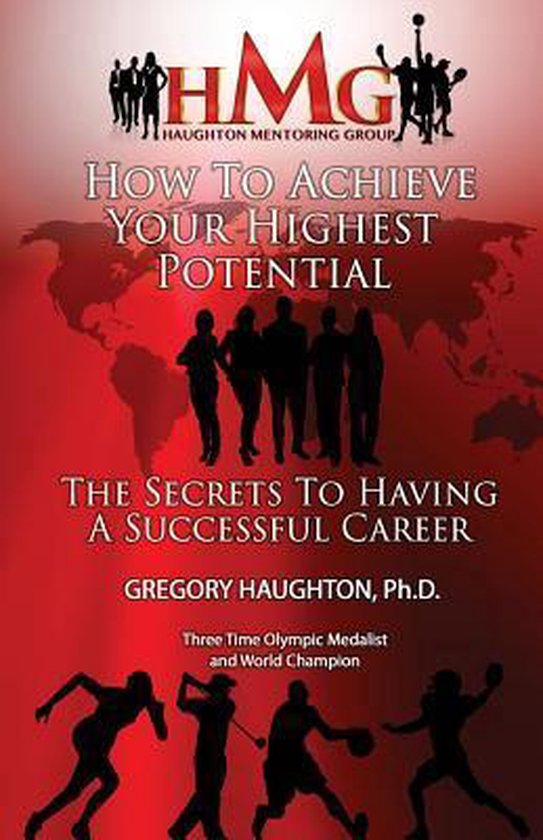 How To Achieve Your Highest Potential