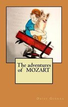The adventures of MOZART
