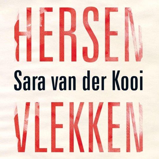 Hersenvlekken - Sara van der Kooi   Readingchampions.org.uk