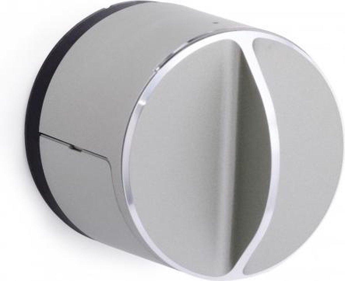 Danalock V3 Smartlock Bluetooth Only. Zonder cilinder