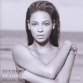I Am... Sasha Fierce (Deluxe Edition)
