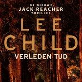 Afbeelding van Jack Reacher 23 - Verleden tijd