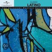 Classic Latino
