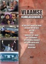 Speelfilm - Vlaamse Klassiekers Box 3