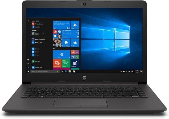 Laptop HP 240 4GB