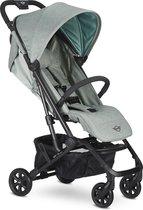 Easywalker MINI Buggy XS - Aspen Green (Exclusief bij Bol.com)