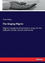 The Singing Pilgrim