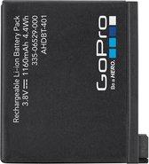 GoPro Accu - Oplaadbare Batterij voor Hero4