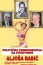 Politička pornografija za početnike