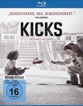 Kicks BD