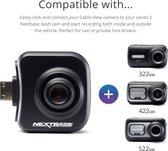 Nextbase Cabin view camera - Dashcam module - Dashcam - Nextbase dashcam