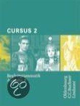Cursus B 2. Begleitgrammatik