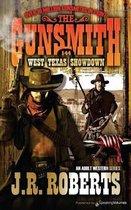 West Texas Showdown