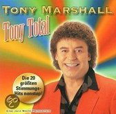 Tony Total