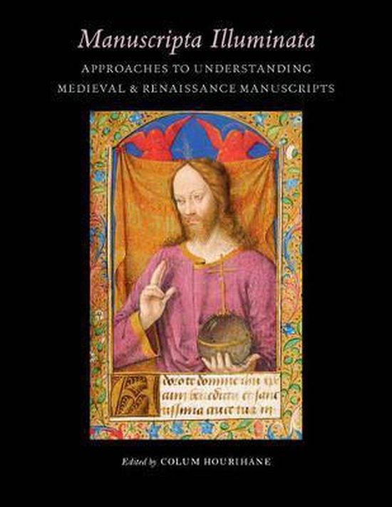 Manuscripta Illuminata