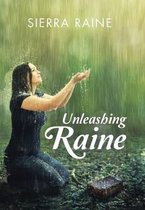 Unleashing Raine