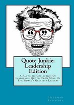 Quote Junkie