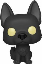 Funko Pop! Harry Potter Serius Black - #73 Verzamelfiguur