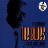 7-Blues