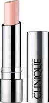 Clinique - Repairwear Intensive Lip Treatment 10 Gr