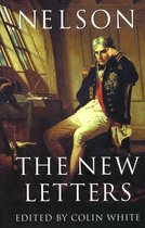Nelson - the New Letters