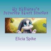 My Children's Favorite Short Stories