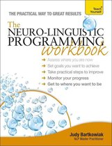 Omslag The NLP Workbook: Teach Yourself