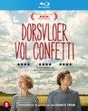 Dorsvloer Vol Confetti (Blu-ray)