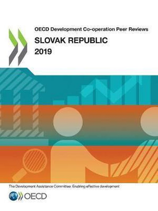 Slovak Republic 2019