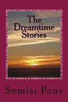 The Dreamtime Stories
