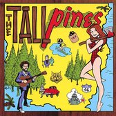 The Tall Pines